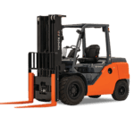 Find Me a Forklift Form forklift img2 150x150   New and Used Forklifts in Ohio. Williams Toyota Lift