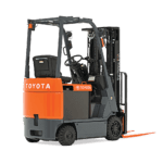 Find Me a Forklift Form home img1 150x150   New and Used Forklifts in Ohio. Williams Toyota Lift