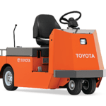 Find Me a Forklift Form Mid Tow Tractor CBT4 6 Studio 12 resized 150x150   New and Used Forklifts in Ohio. Williams Toyota Lift