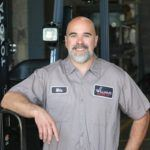 Career Opportunities mikestephens1 150x150   New and Used Forklifts in Ohio. Williams Toyota Lift