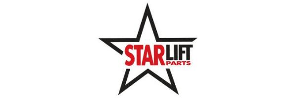 Starlift Aftermarket AM Forklift Parts