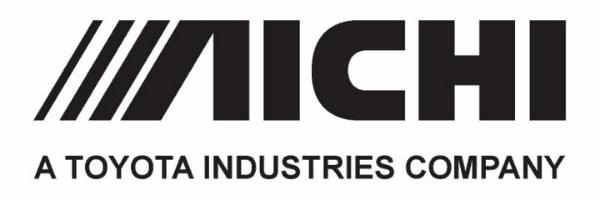 AICHI Scissor Lifts and Vertical Mast Aerial Work Platforms